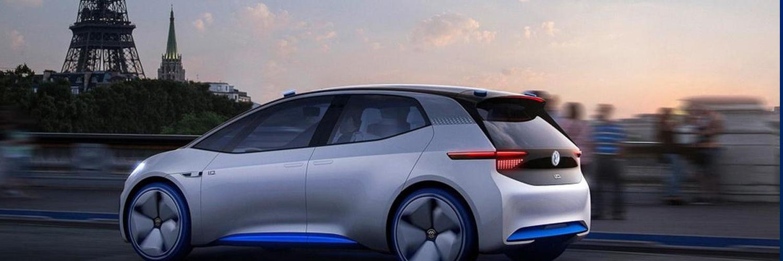 Oplaadpunt-Volkswagen-ID3-3