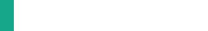logo mobile retina