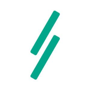 Laadpaal-VVE-Flexicharge-icon-logo