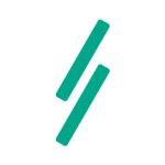 Laadpaal-thuis-Flexicharge-icon-logo