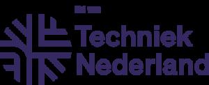 flexicharge-installatie-service-lid-van-logo_technieknl-